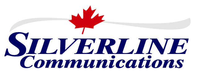 Silverline Communications